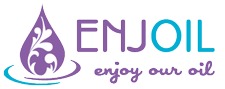 www.enjoil.nl - Enjoy our oil