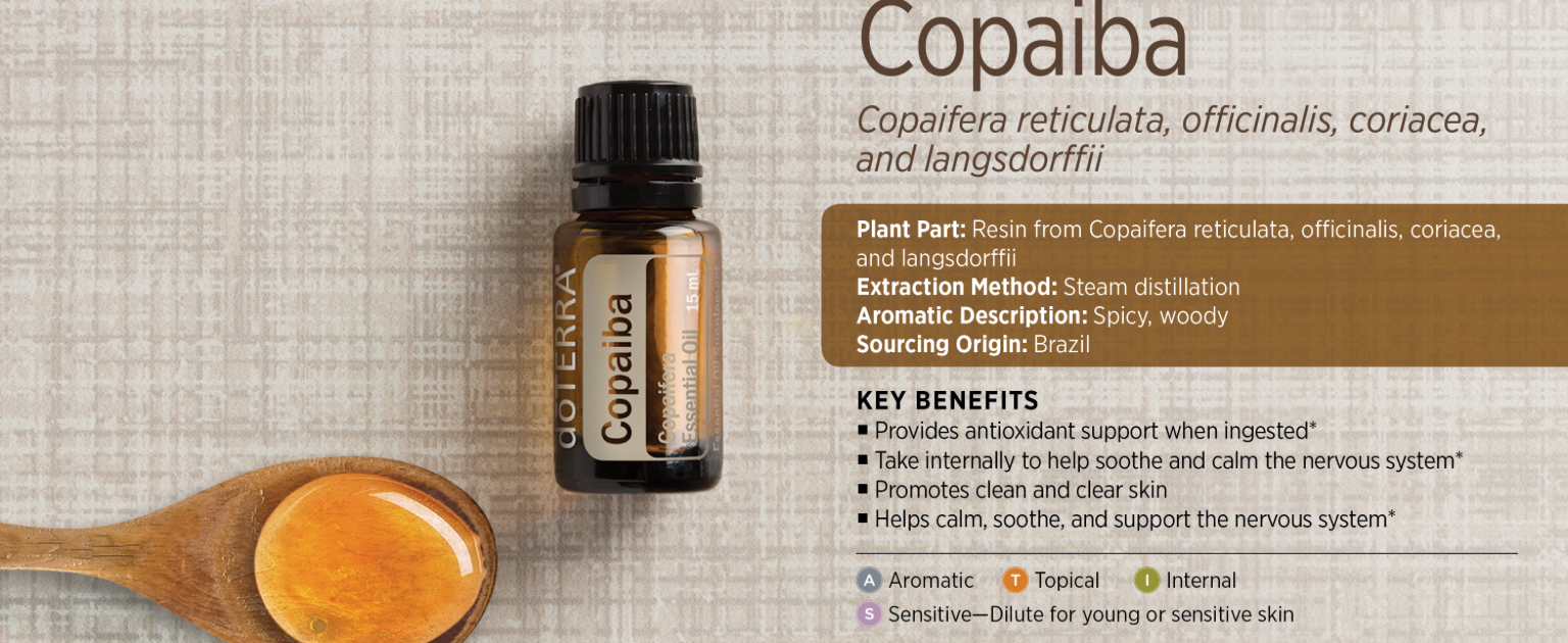 copaiba_benefits