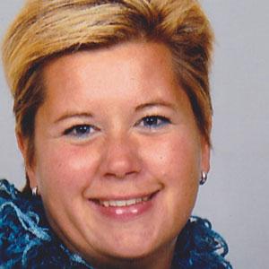 Sandra Vermeulen, Wellness Consulente