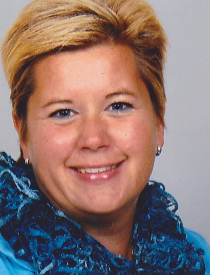 Sandra_Vermeulen