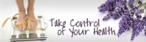 TakeControlOfYourHealth-940x270
