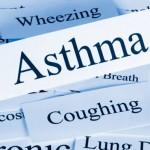 astma_enjoil