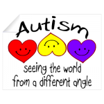 autisme_adhd_peacefulchildblend