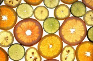 citrus_vruchten_doterra