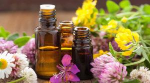 detoxen-essentiele-olien