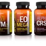 Lifelong_vitality_supplementen
