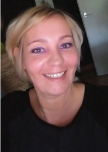 Mireille Legerstee - doTERRA Wellness Consulente