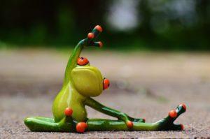 ontspannen_yoga