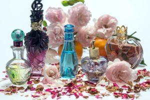 parfum_flesjes