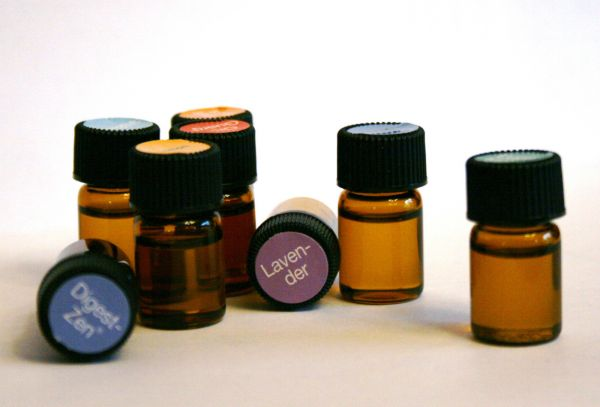 sample_essentiele_olie_doterra