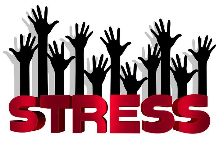 stress_cortisol