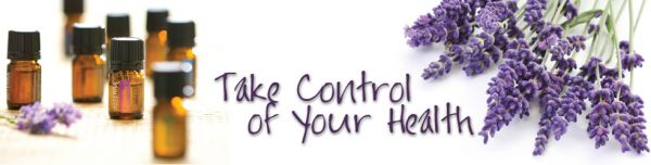 take_control_of_your_health