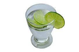 water_drinken_olie