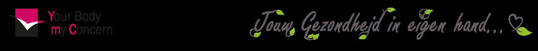 ybmc-logo-header-1050-100